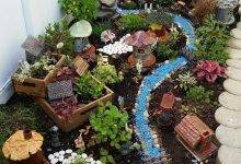 16 Most Popular Front Garden İdeas: Golden Rules To Achieve Wow Factor All Year Round