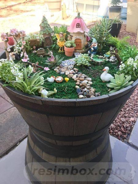 garden pot design-733664595526889366