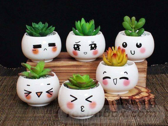 garden pot design-420805158930147530