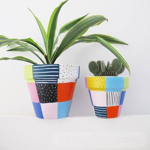 garden pot design-534521049522512106