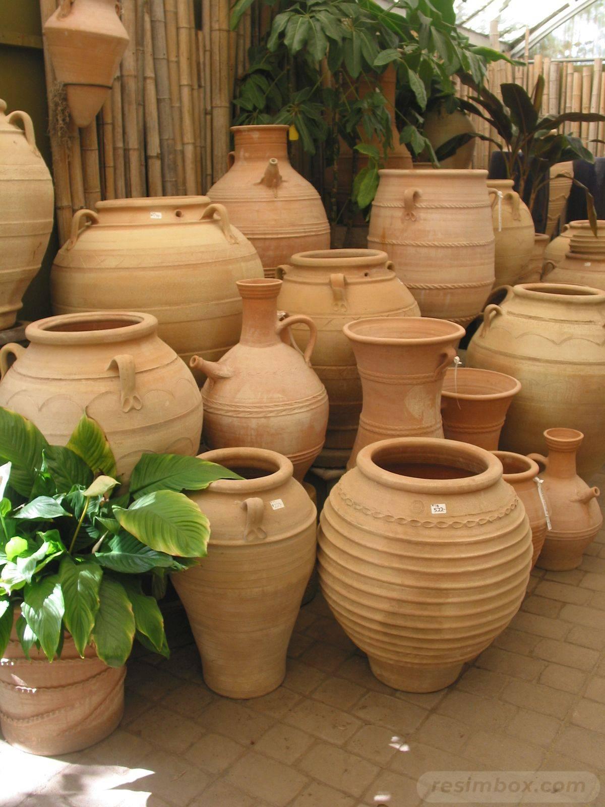 garden pot design-321092648426225268
