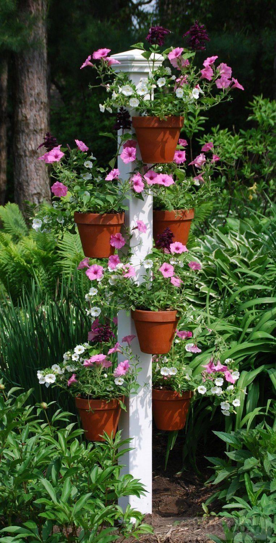 garden pot design-478155685428030845