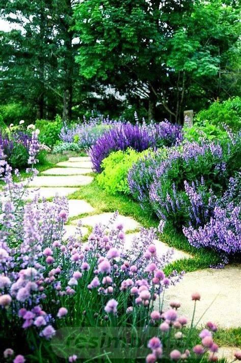 garden pot design-439382507396641761