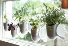 18 Most Popular Garden Pots And Planter Boxes Landscape Design Ideas Guide