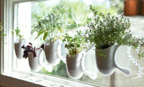 garden pot design-858217272723233352