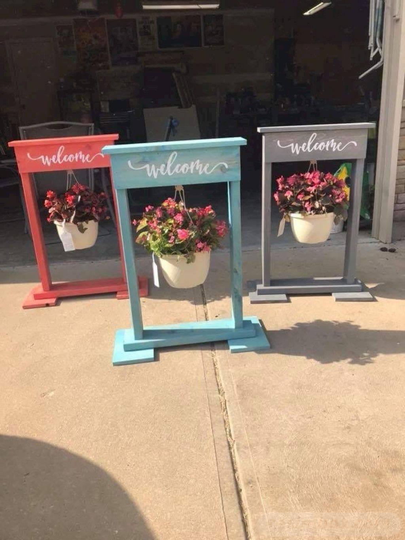 garden pot design-352477108336828333