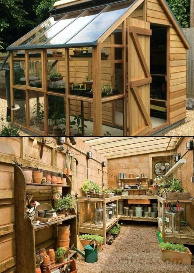 garden pot design-23432860552700683
