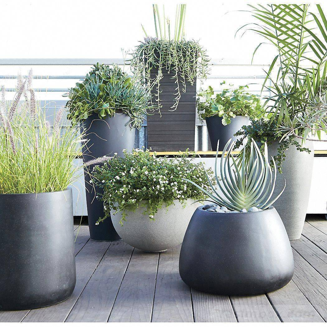 garden pot design-784541197568437233