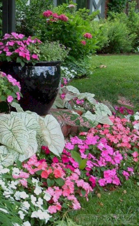 garden pot design-686447168184074646