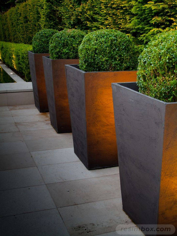garden pot design-729372102131933381