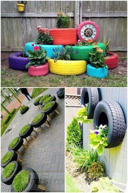 garden pot design-460141286923515705