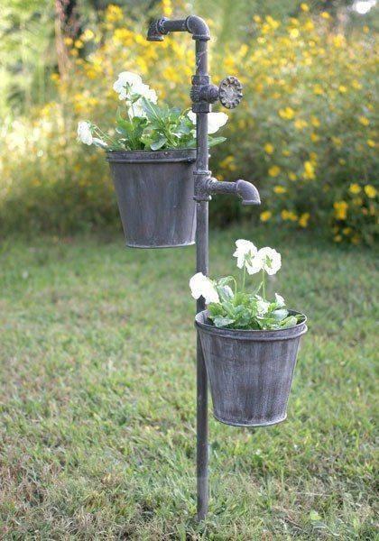 garden pot design-675328906605959809