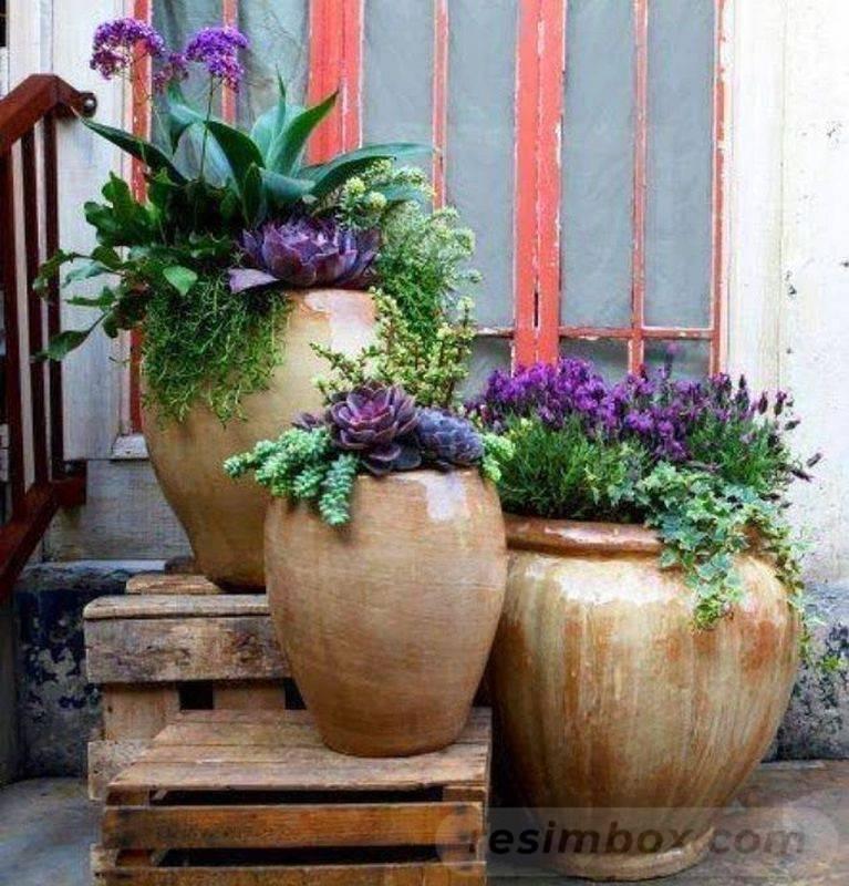 garden pot design-333688653640335471