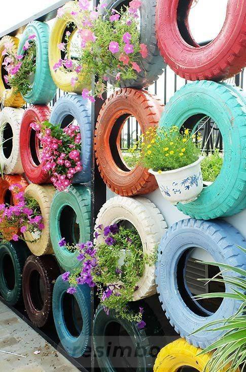 garden pot design-737745982687935981