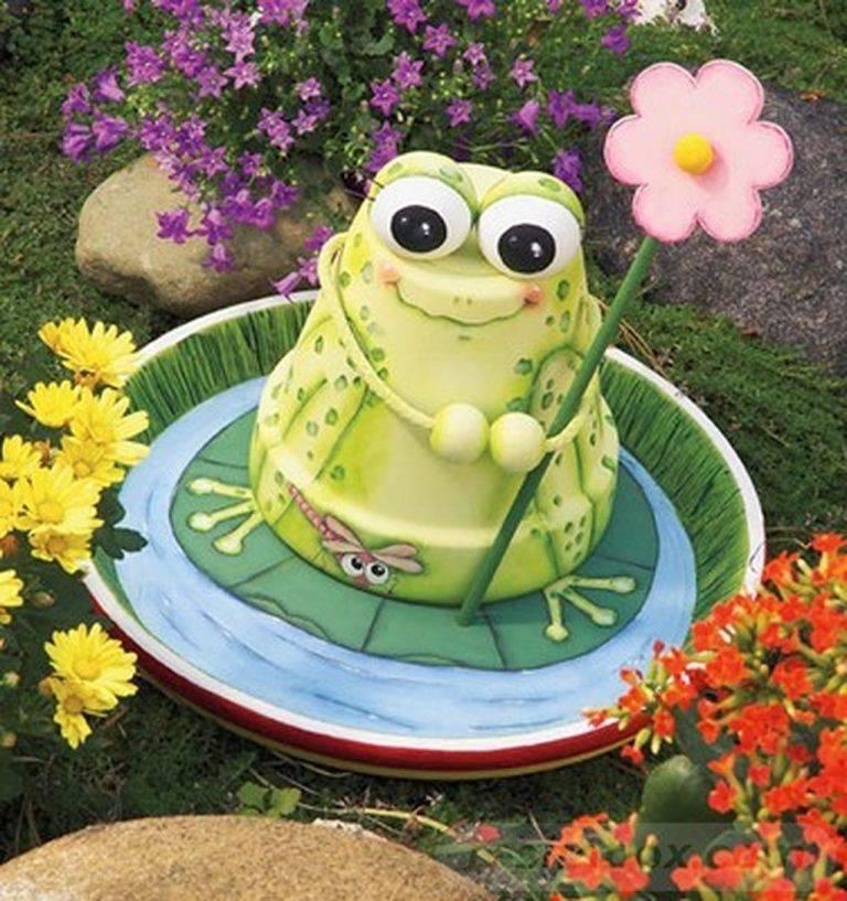 garden pot design-225672631314424131