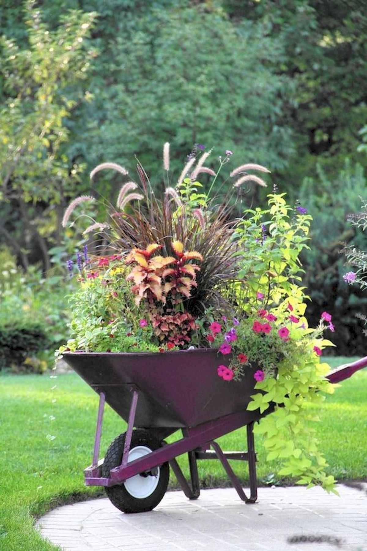 garden pot design-387098530470835265