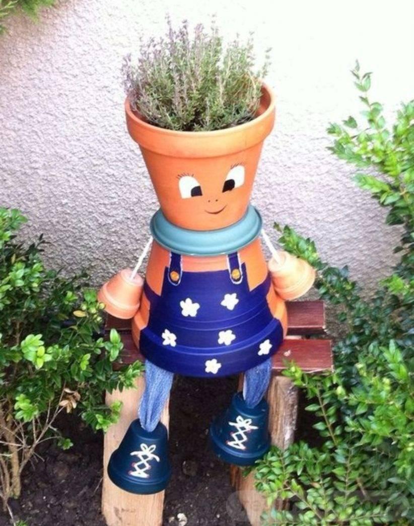 garden pot design-588282770054979559