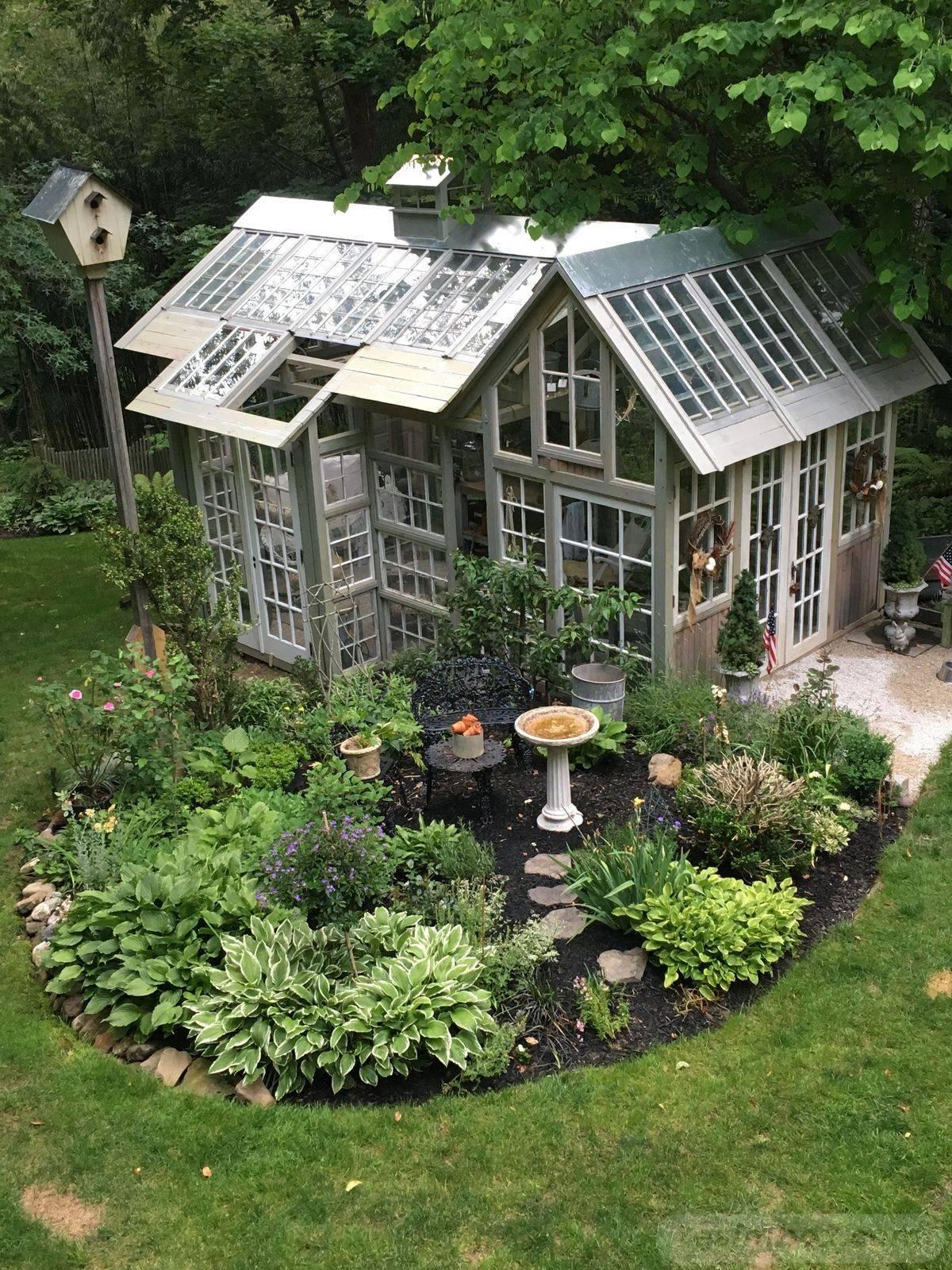 garden pot design-502221795947204158