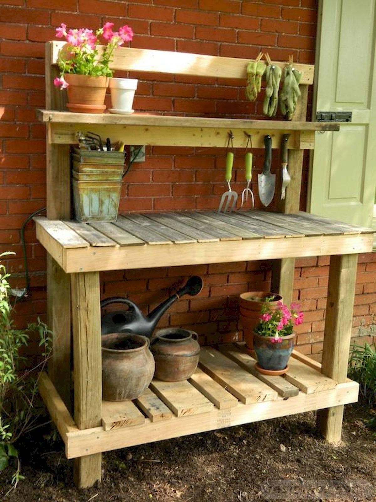 garden pot design-585960601498935648