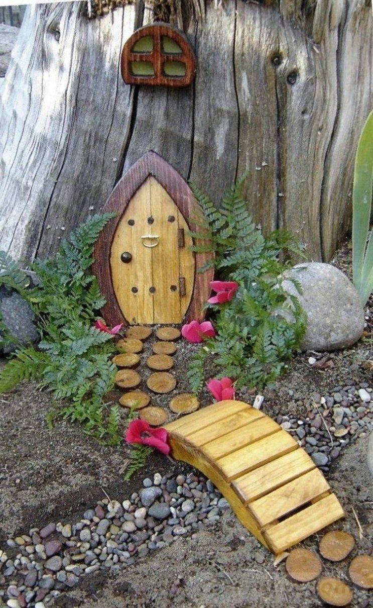 garden pot design-229331806011933132