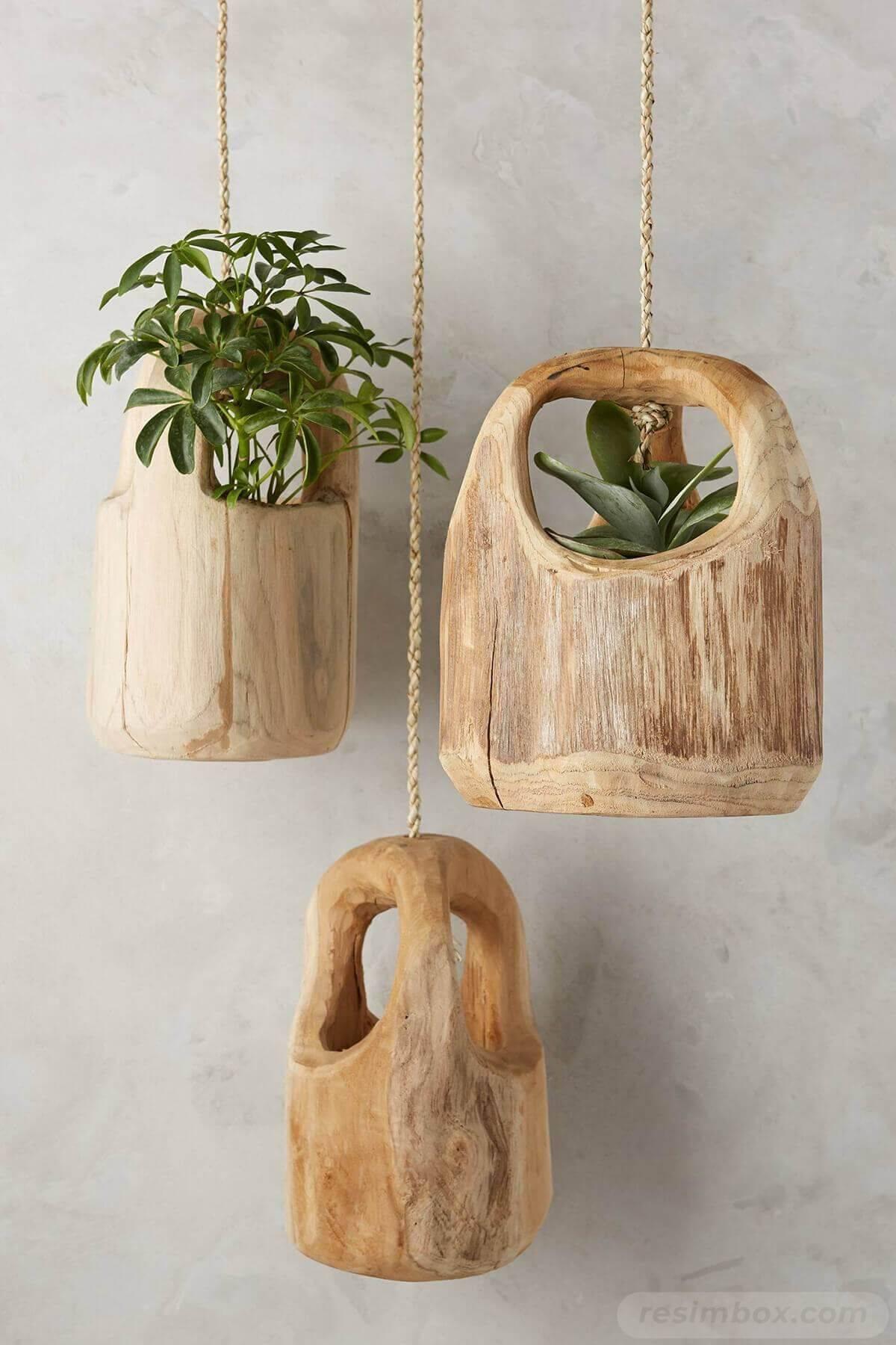 garden pot design-633952085022846640