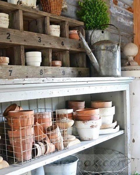 garden pot design-666392076091653184