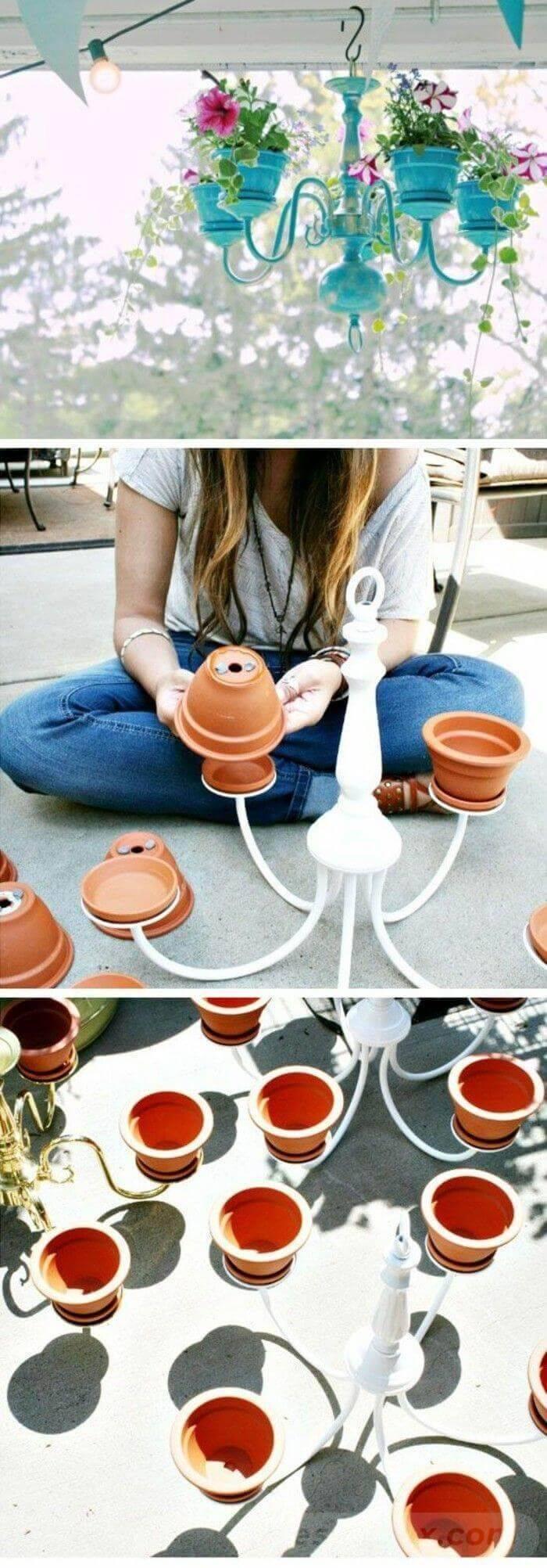 garden pot design-473229873341610085