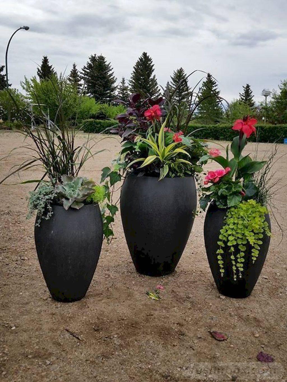 garden pot design-757097387338757280