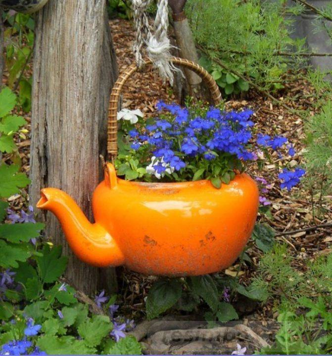 garden pot design-793266921844674465