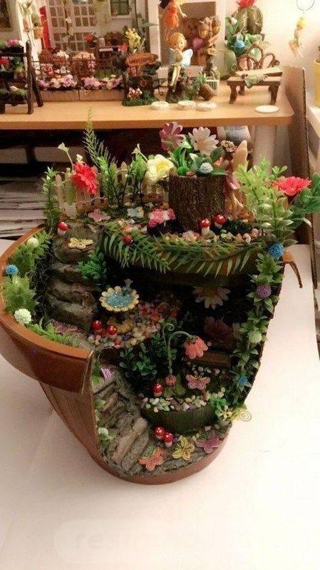 garden pot design-746119863246748763