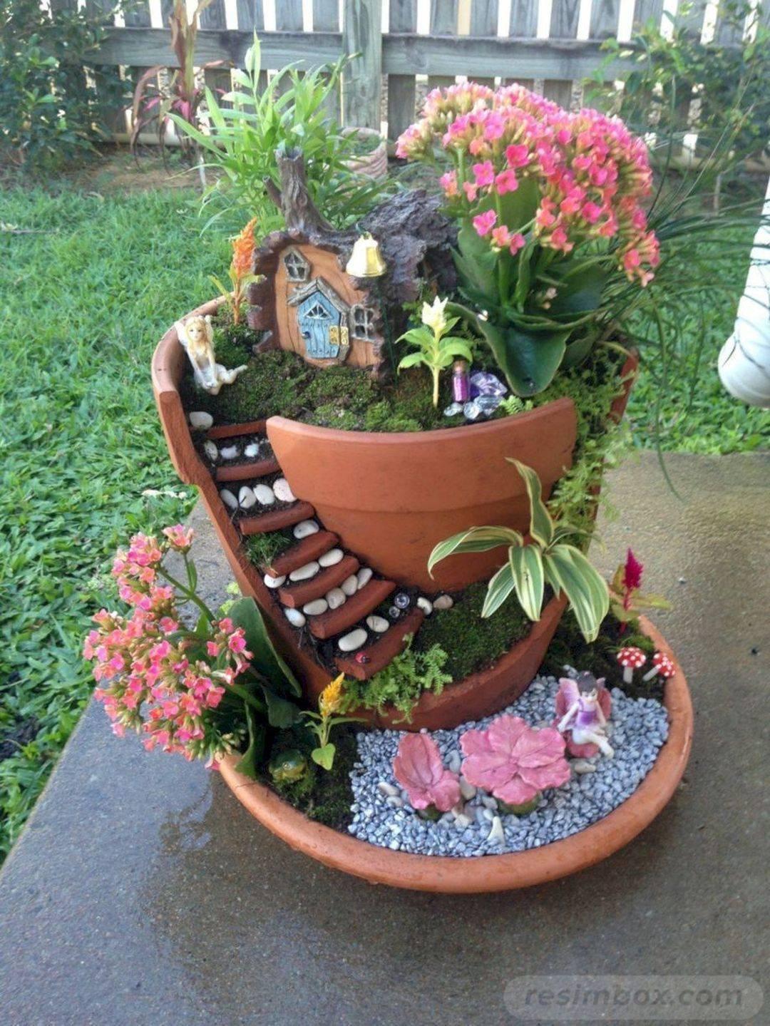 garden pot design-AQeM6tgIZerlYvRtYGed87mv2EvI3gLrl_Rn6Hx2HaGhSVY0_iqZaVw