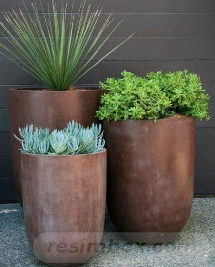 garden pot design-609885974518757903