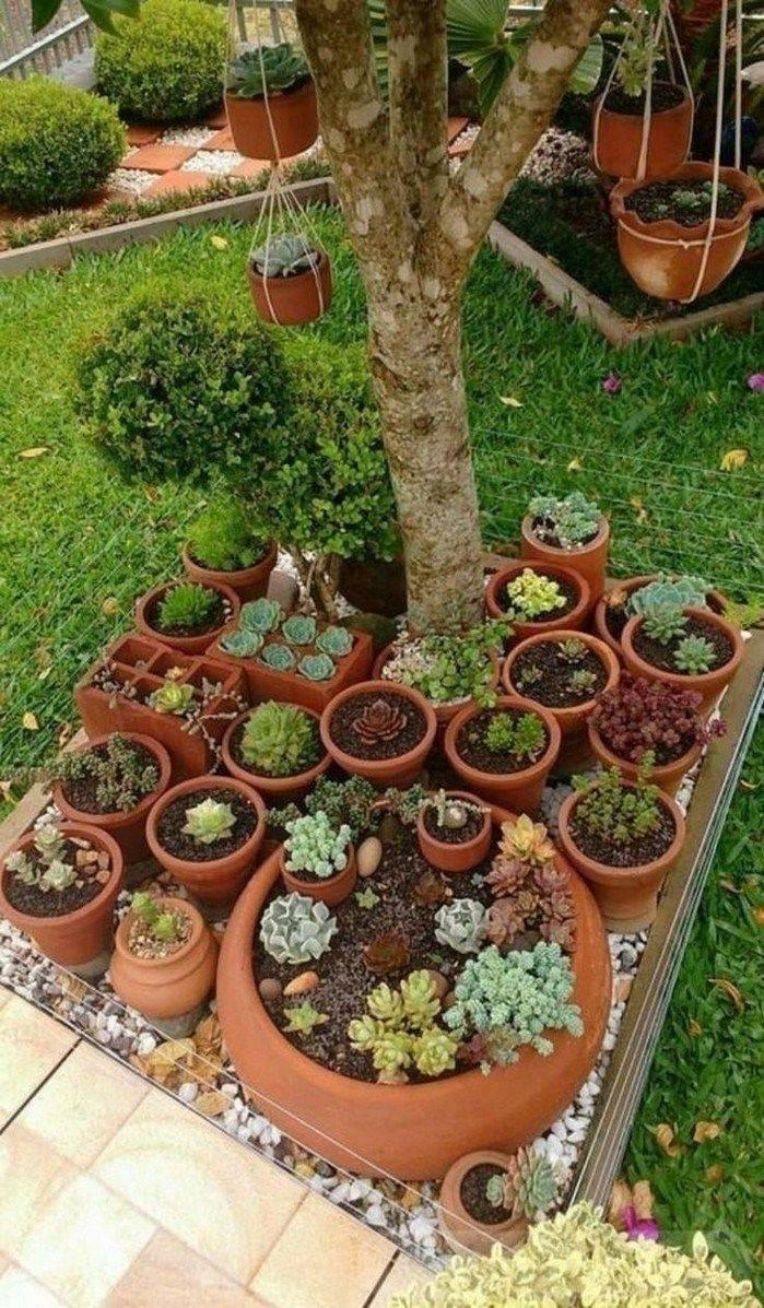 garden pot design-746119863246939199