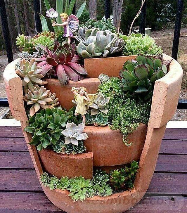 garden pot design-466615211389000475