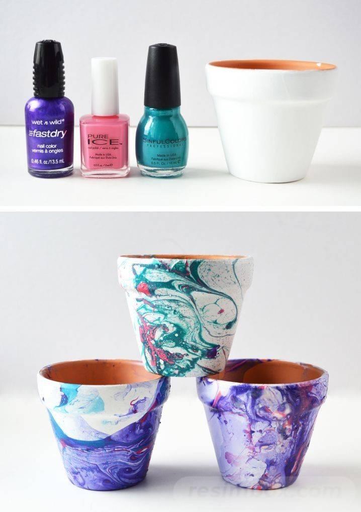 garden pot design-635289091166610384