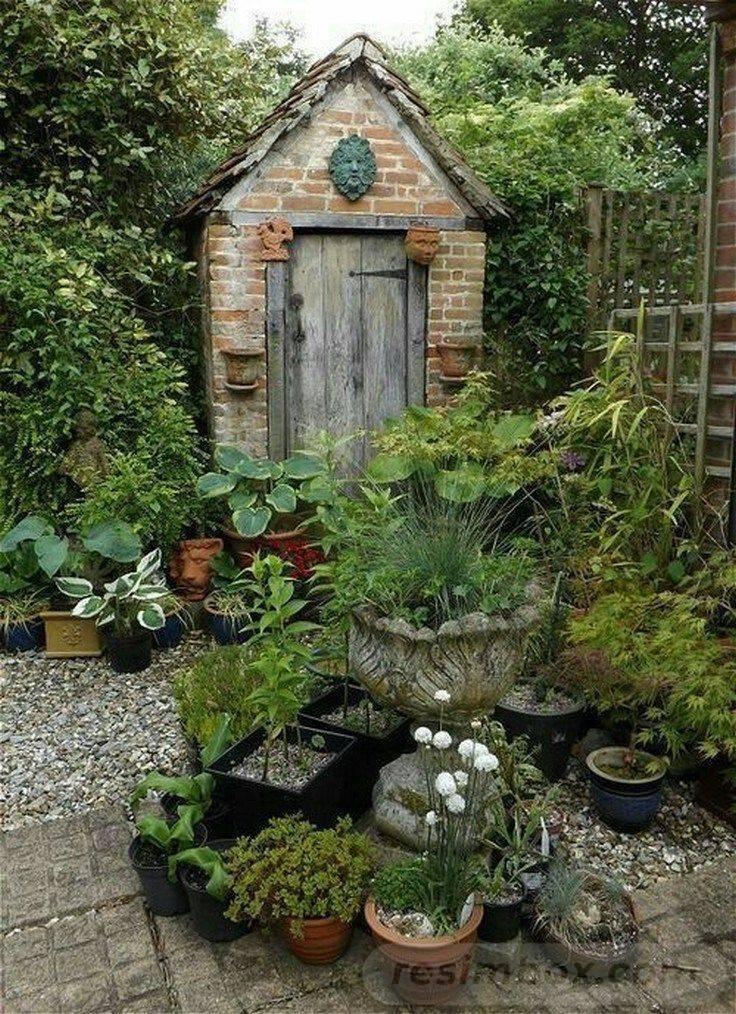 garden pot design-620230179912690278