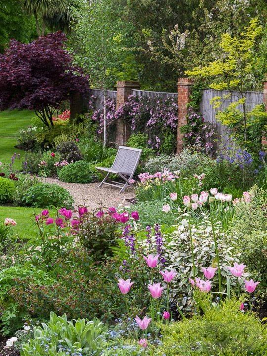 garden pot design-304696731038913518
