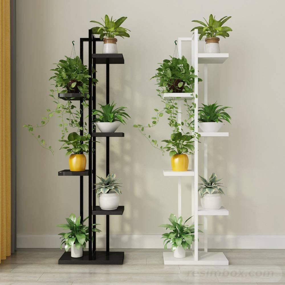garden pot design-660058889114004133