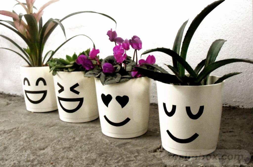 garden pot design-366832332147890321