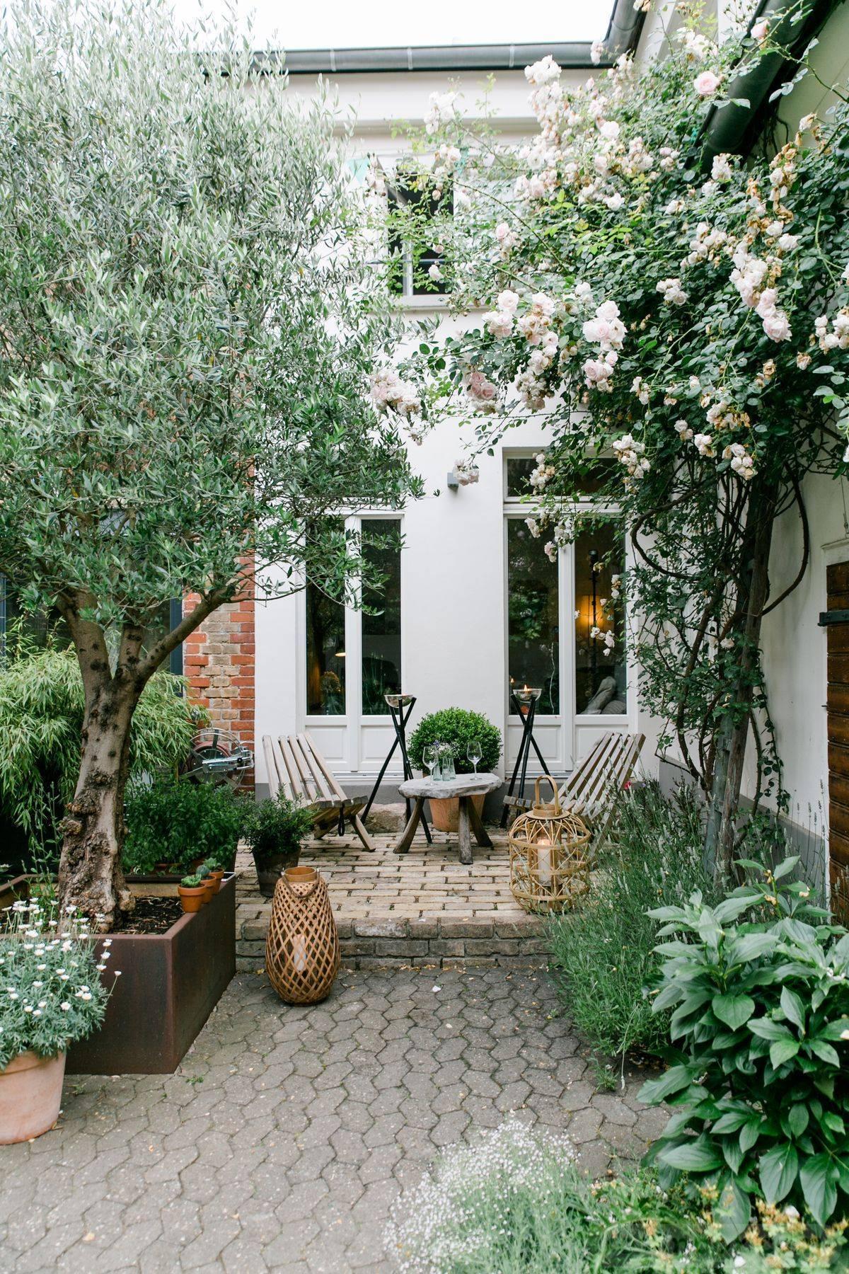 garden pot design-366621225911910113