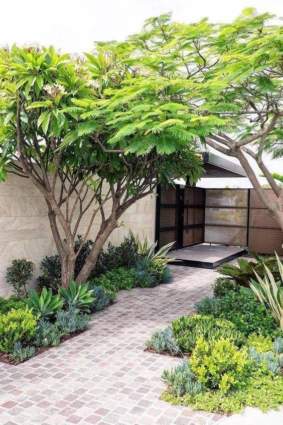 garden pot design-346566133820328505