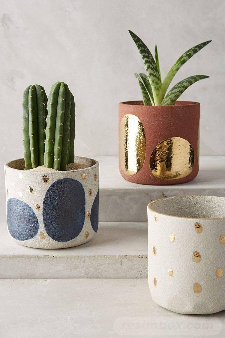 garden pot design-105060603786076023
