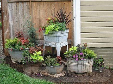 garden pot design-774548835891765986