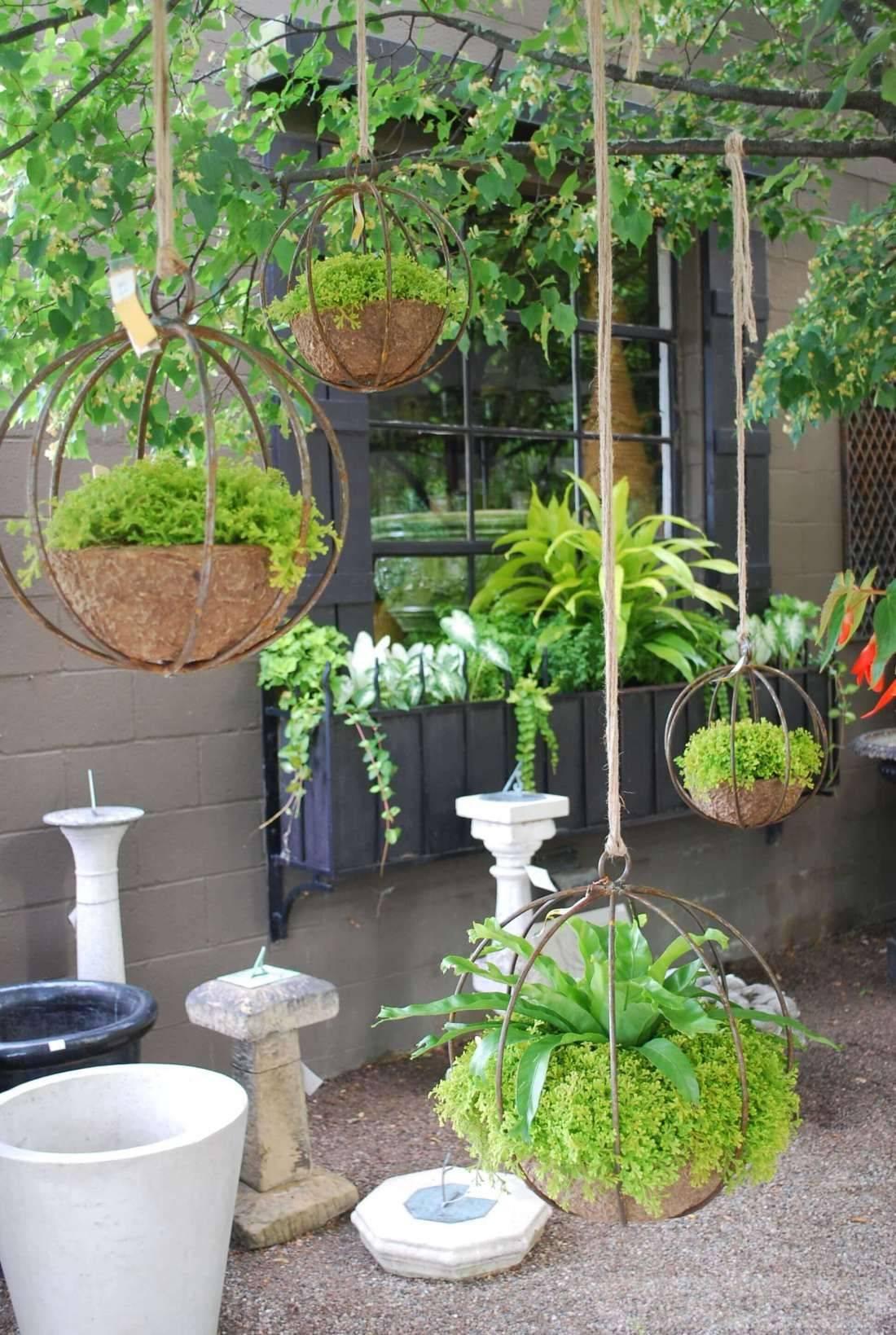 garden pot design-16395986130134752