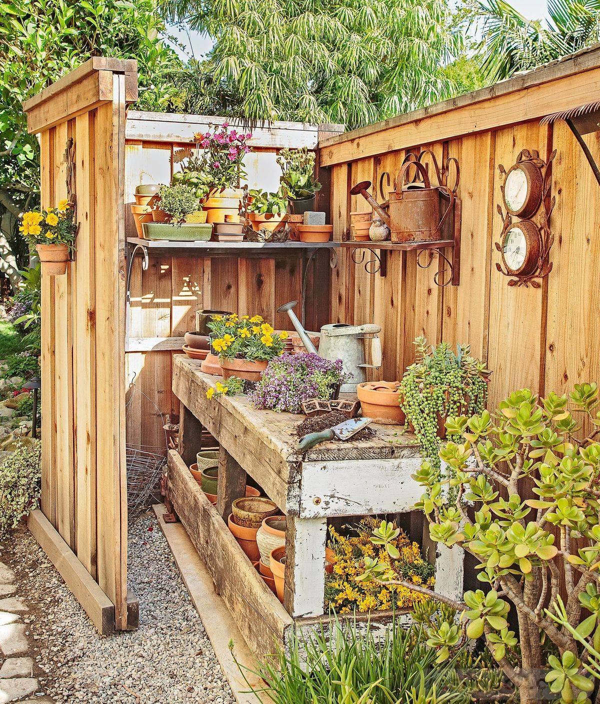 garden pot design-283515739028475069