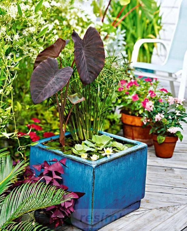 garden pot design-475129829439215128