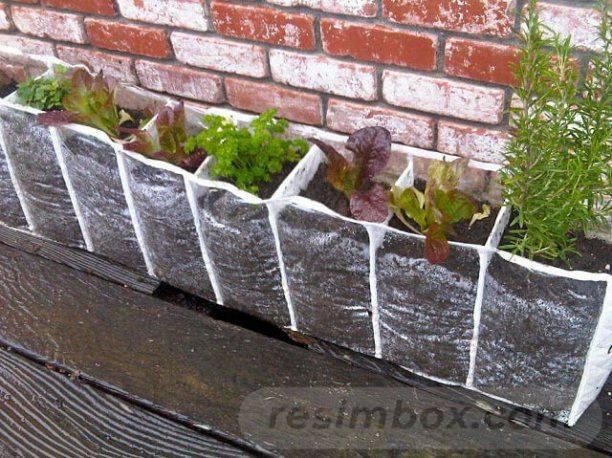 garden pot design-633952085023140959
