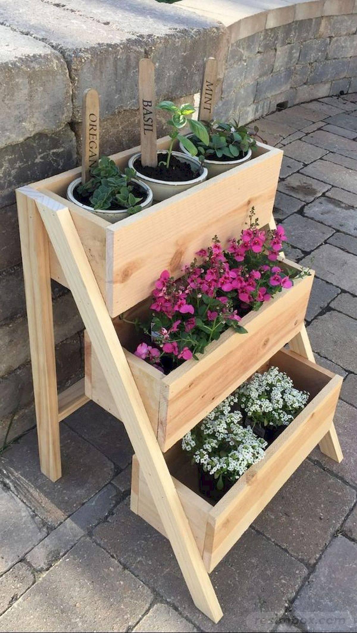 garden pot design-789255903425900789