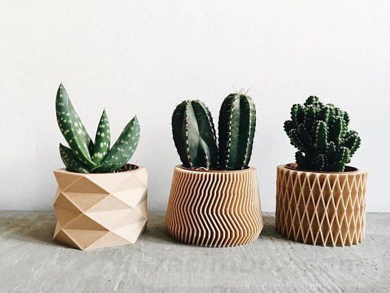 garden pot design-541557923933305263