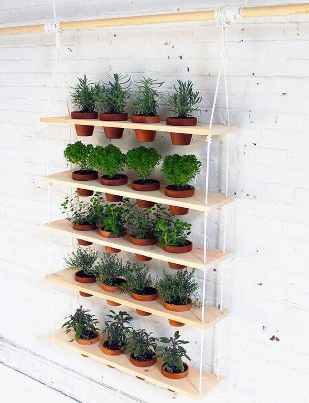 garden pot design-321655598385344883